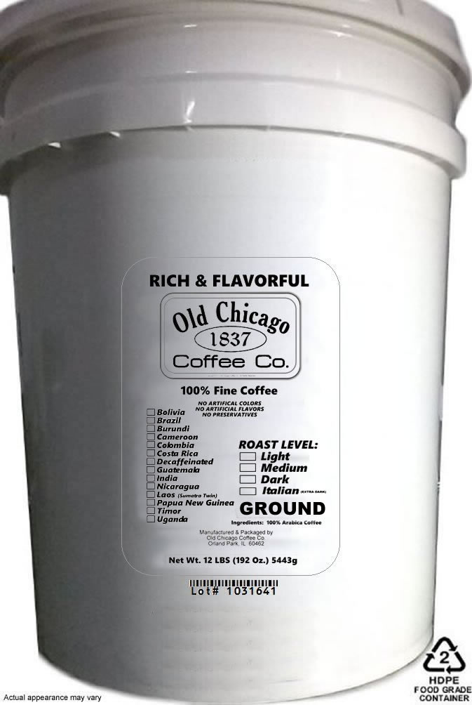 How many oz in 1/2 gallon